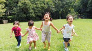 子どもの自尊心を育てる‼️これが回りの大人達の最大の使命‼️